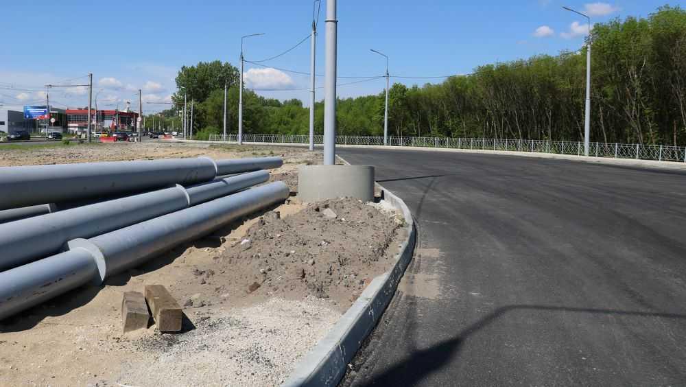 Строители бетон мобиль бетон