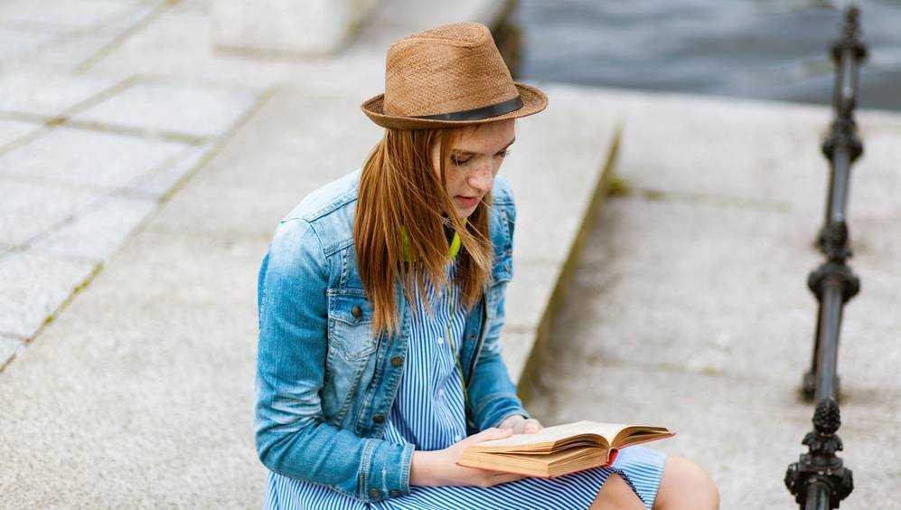 Число пользователей сервиса «Tele2 Книги» в Черноземье выросло в 7 раз