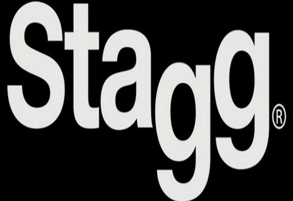 Музыкальные инструменты от компании Stagg: что предлагает бренд
