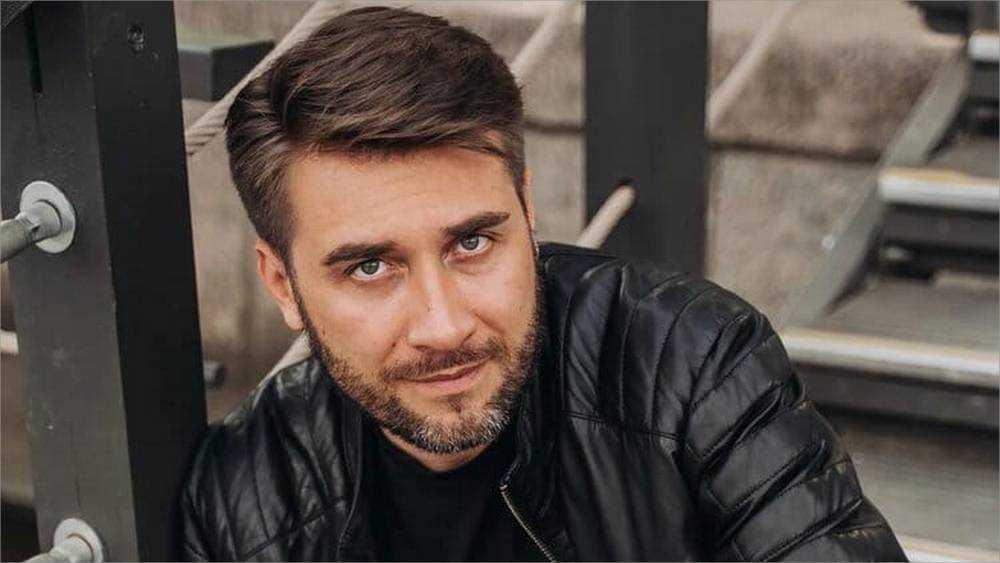 От коронавируса погиб 40-летний актер фильма «Улицы разбитых фонарей»