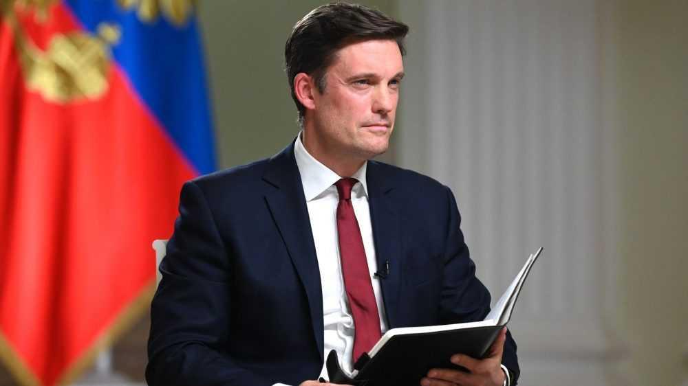 Кир Симмонс