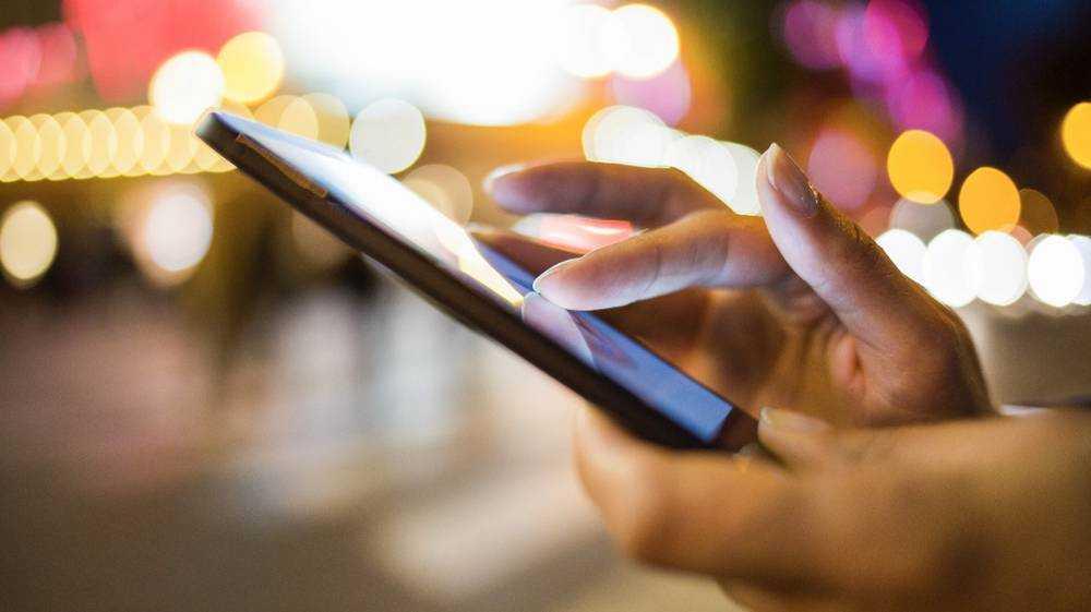 МегаФон подарил всем путешествующим на юг по трассе М4 «Дон» высокоскоростной интернет