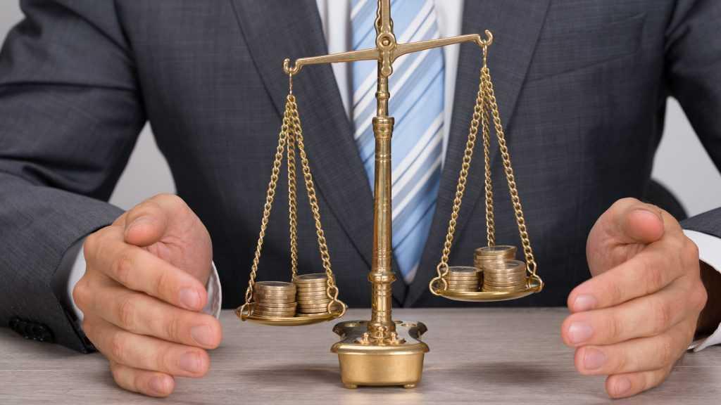 Банкротство ФЗ: что это такое и зачем там юрист