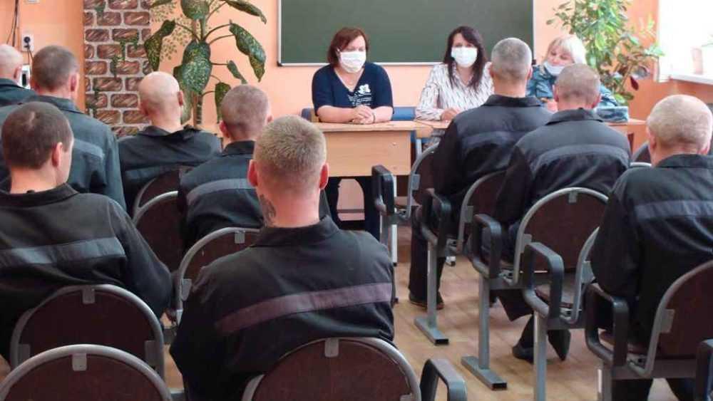 Более 10 миллионов рублей выплатили брянские осужденные по искам в первом полугодии 2021 года