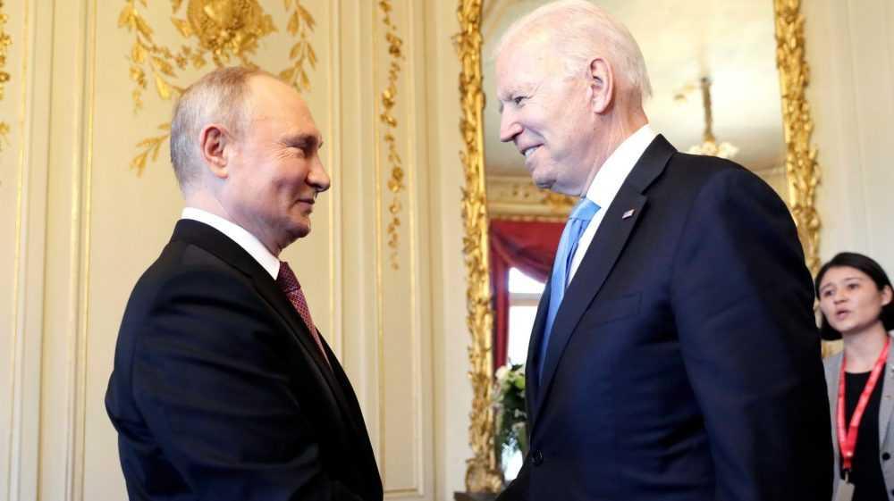 The Washington Post: Саммит продемонстировал статус Путина