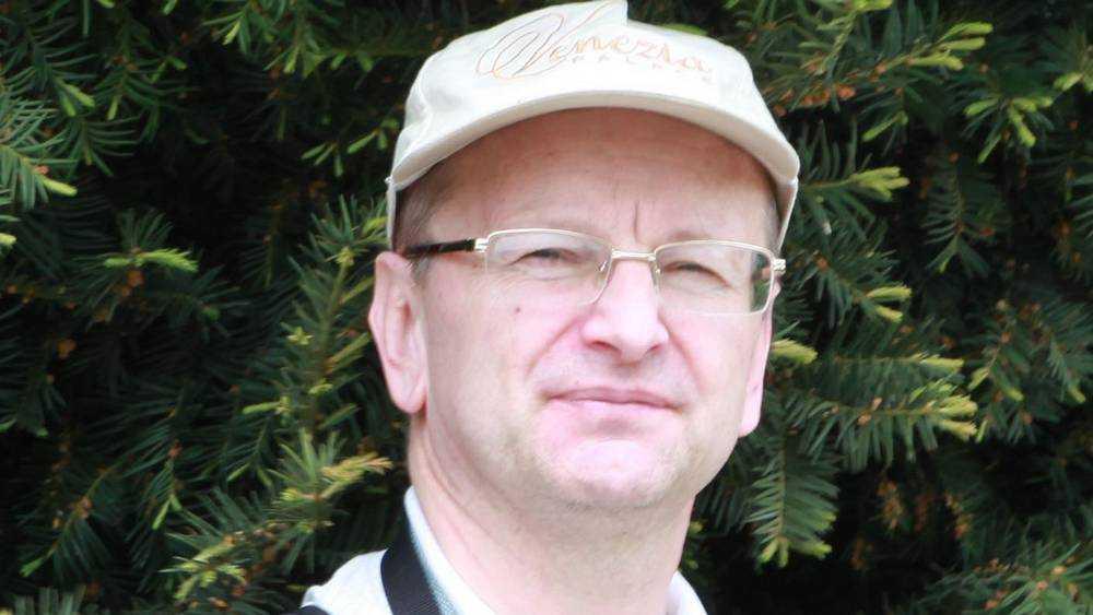 Профессор Городков призвал тщательнее выбирать названия для улиц Брянска