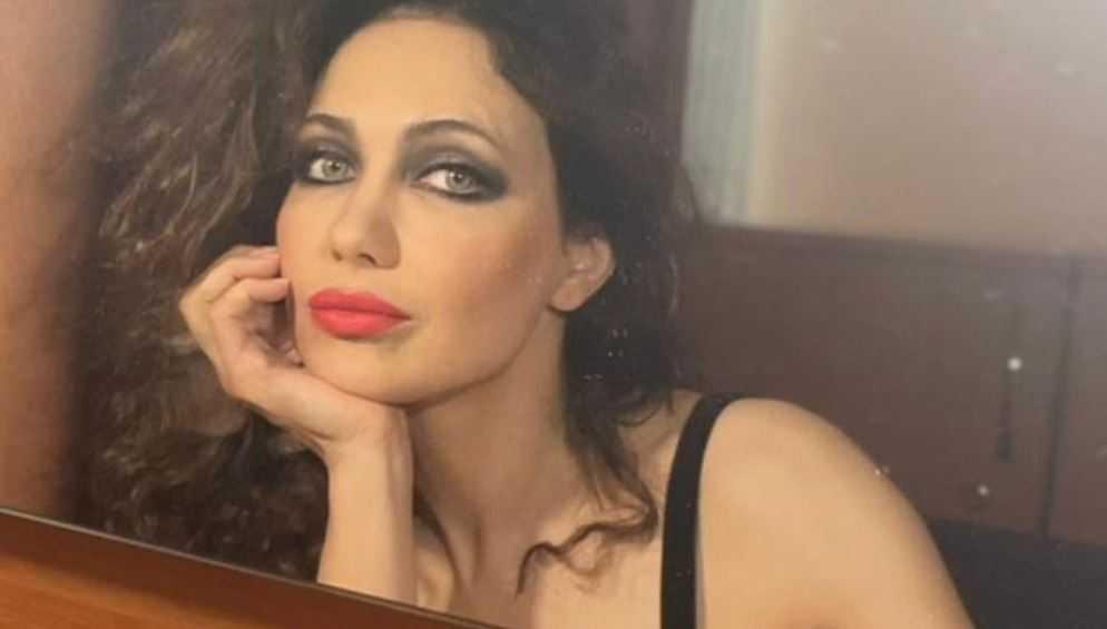 Актриса Екатерина Климова поблагодарила Брянск за тёплый приём