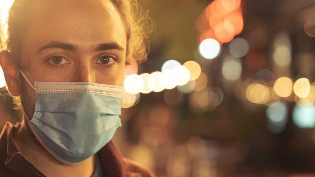 В Брянской области за сутки коронавирус подтвердили у 82 человек