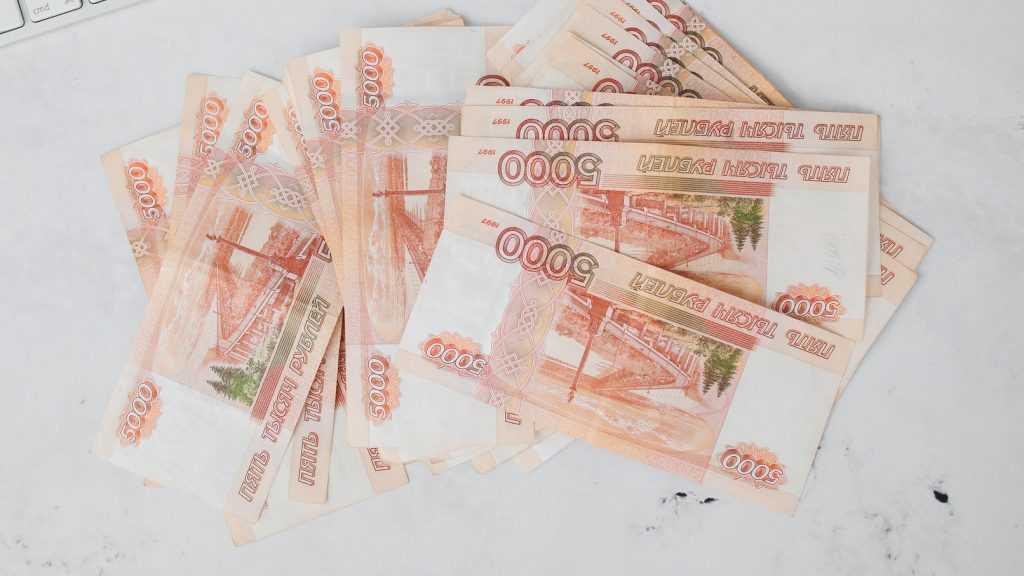 В Брянской области с 1 июля на 3,4 − 5,4 процента подорожали услуги ЖКХ