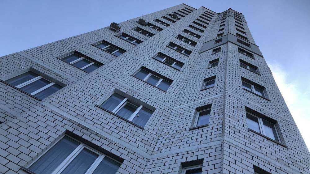 В Брянской области вторичное жилье оказалось одним самых дешевых в России