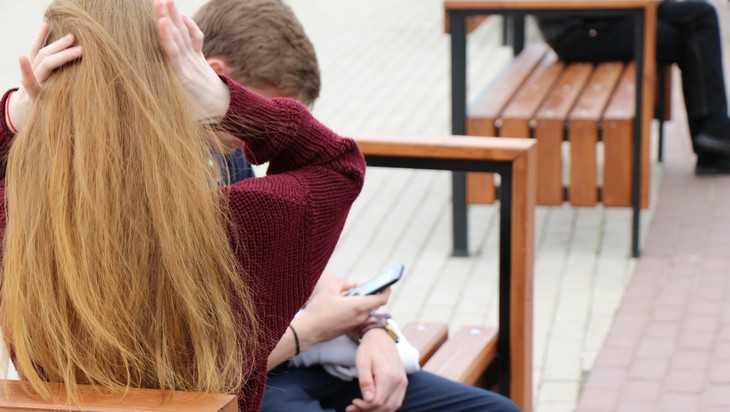 Жительница Брянска заказала по интернету мебель и лишилась денег