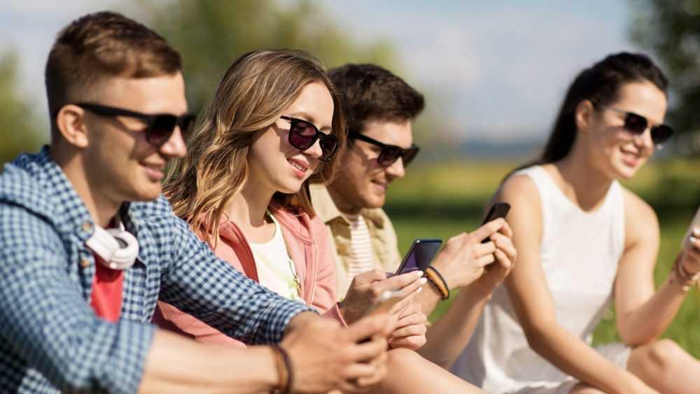 Клиенты Tele2 в Брянске предпочитают «тяжелые» тарифы