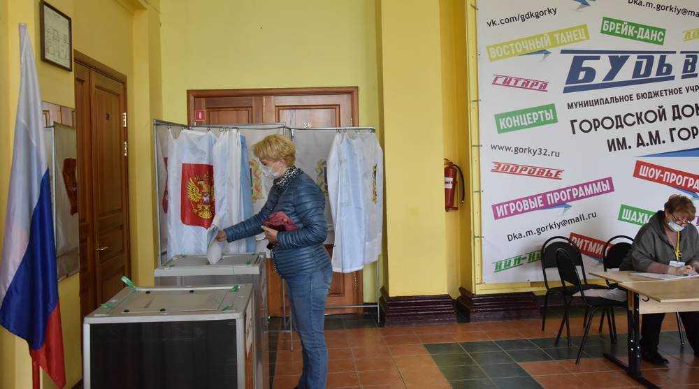 В «Единой России» обновят состав кандидатов в ГосДуму
