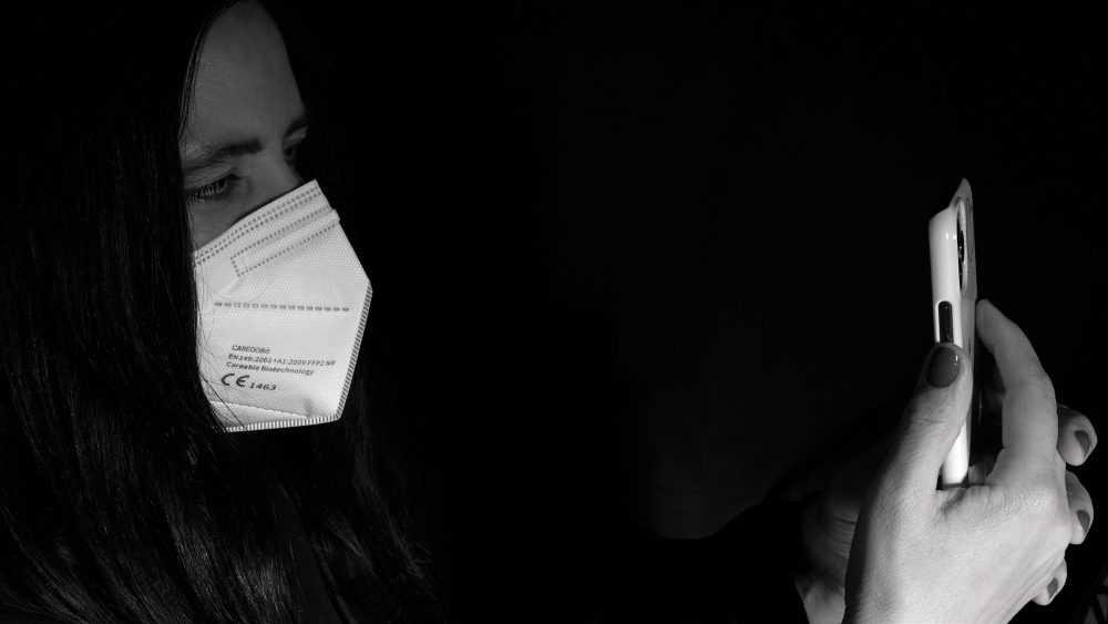 В Брянской области с начала июня 20 человек погибли от коронавируса
