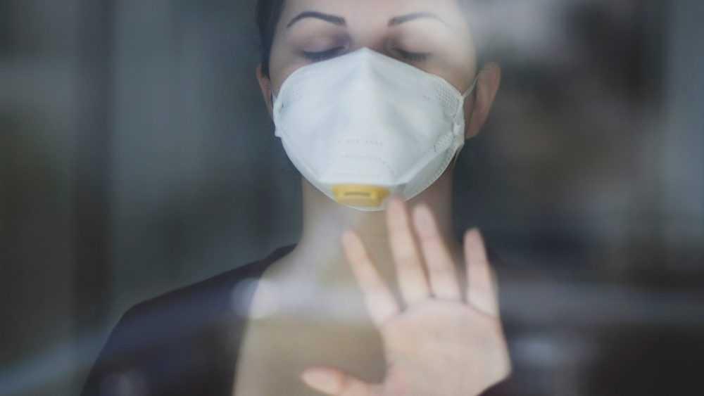 Число заболевших коронавирусом в Брянской области перевалило за 70 тысяч