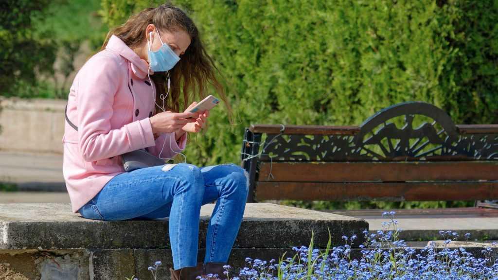 В Брянской области обновлен рекорд по приросту заболевших коронавирусом