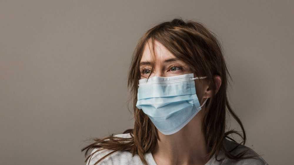 В Москве сообщили об ошибке Брянска в борьбе с коронавирусом