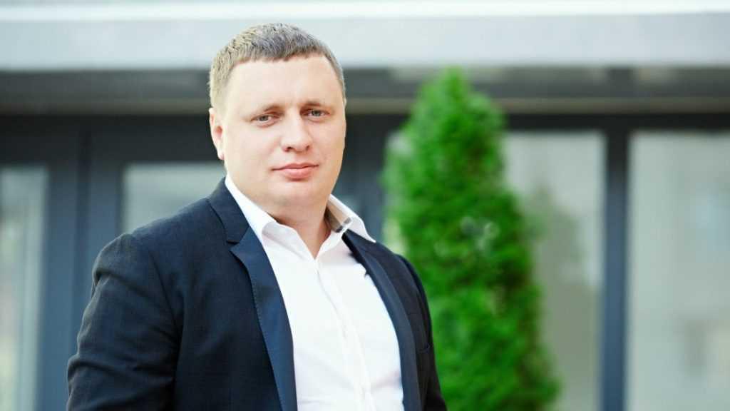 Бывший депутат Брянской областной думы Кубарев попал в реанимацию с коронавирусом