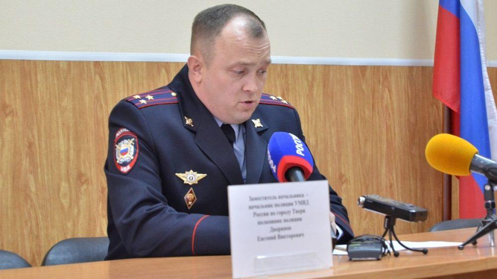 Полковник полиции обиделся на эпитет «бездельник» и потребовал компенсации