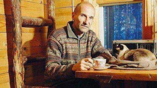Музыканта Петра Мамонова госпитализировали с коронавирусом в тяжелом состоянии