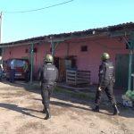 В Брянске на овощном рынке по улице Щукина выявили 14 нарушителей