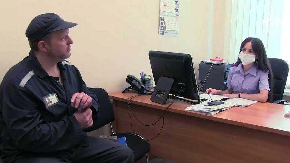 Против кировского экс-губернатора Белых возбудили новое уголовное дело
