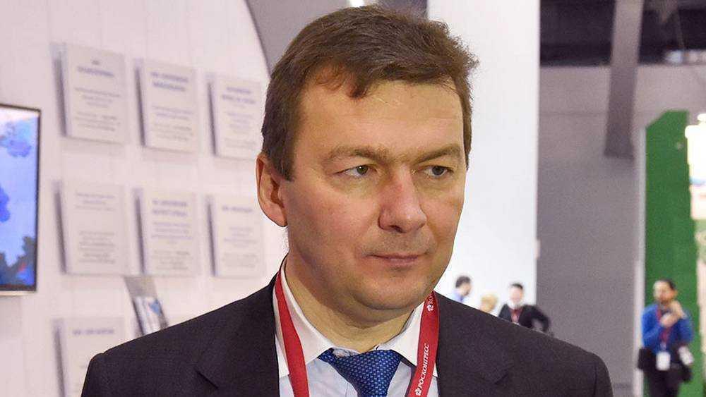 Президент «Мираторга» назвал способ повысить зарплаты брянцам