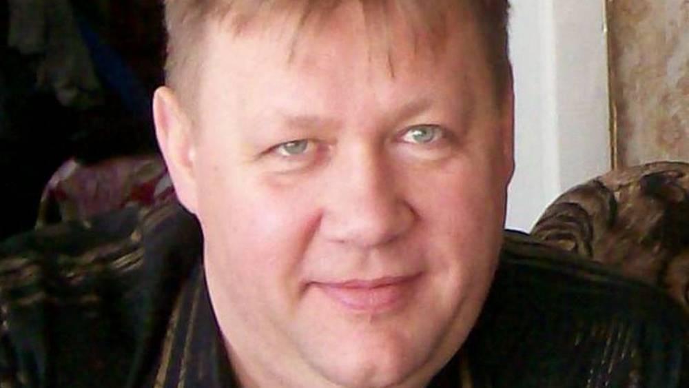 В Брянске директором гимназии №3 назначен Валерий Поморцев