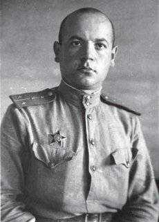 Брянский ветеран СМЕРШа Аба Хенкин скончался на 105-м году жизни
