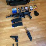 Кровная месть в Брянске: полиция рассказала о раскрытом похищении и убийстве человека