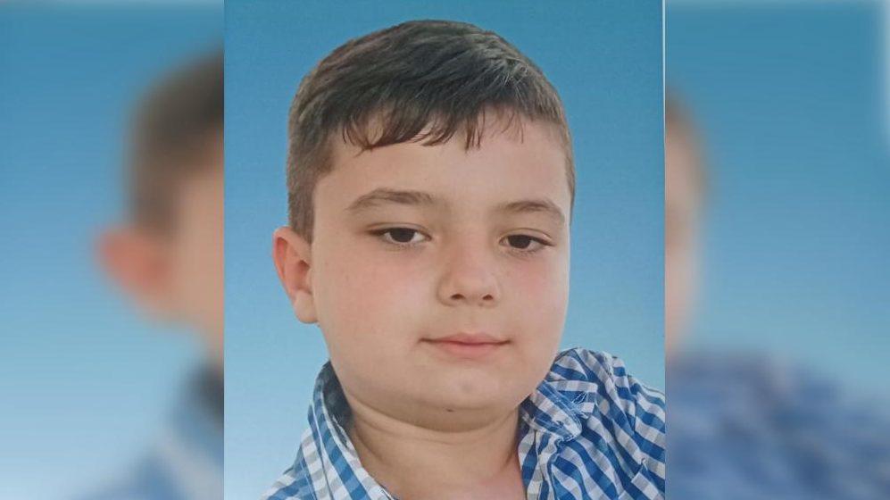 Из-за отказа медиков в помощи погиб 8-летний мальчик