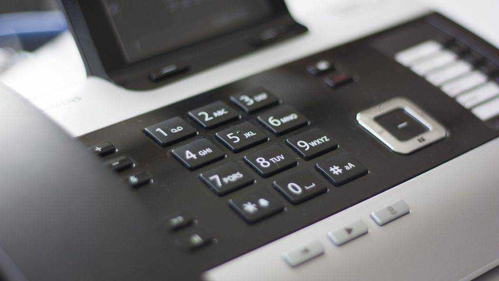 Количество абонентов виртуальной АТС «Ростелекома» превысило 500000