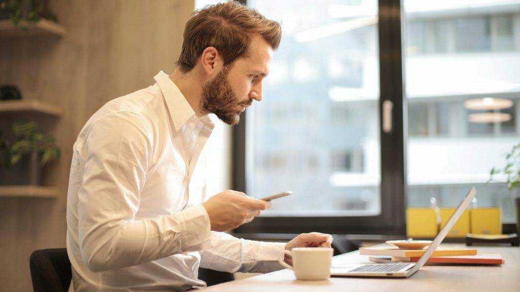 Высококачественная связь 4G от МегаФона покорила жителей Брянска