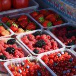 Оперативный штаб удивил брянцев ценами на овощи
