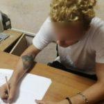 В Брянске задержали сбывавших поддельные купюры двух воронежцев