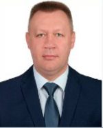 В Брянске уволили директора гимназии № 3 Татьяну Пупанову