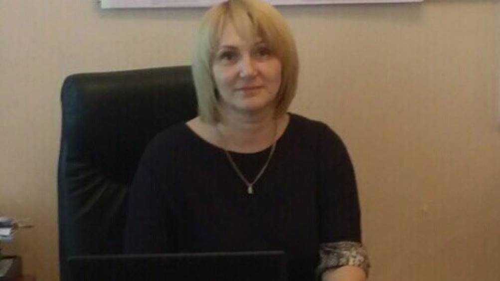 Экс-главу брянского техникума Непогоду задержали за взятки на 371000 рублей