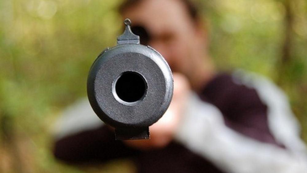 Жители Унечи пожаловались на обстрелы выносивших мусор горожан
