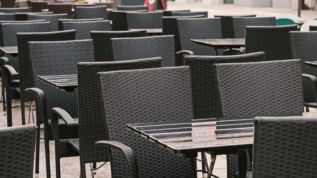 Число жертв коронавируса в Брянской области перевалило за 700