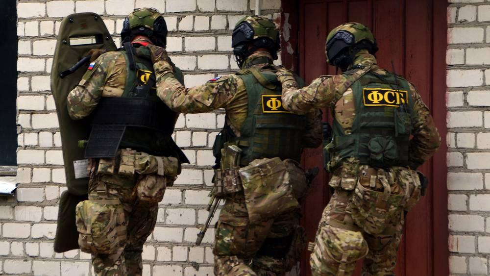 Стали известны детали дела осужденного в Брянске за коррупцию бывшего сотрудника ФСБ