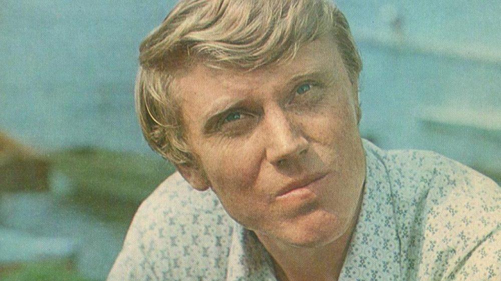 От коронавируса скончался известный советский актер Анатолий Рудаков