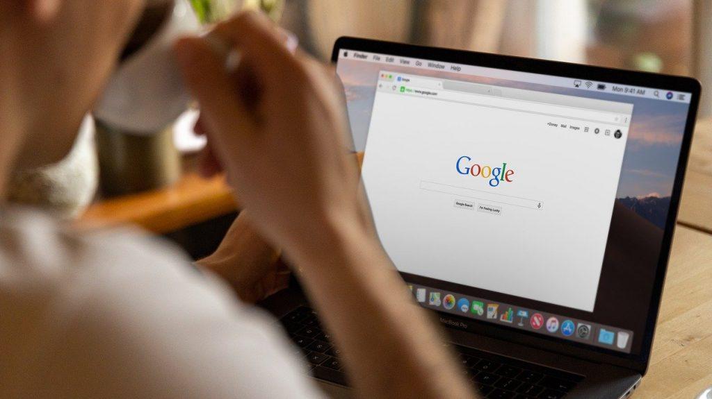 Приставы не смогли найти в России представителей компании Google