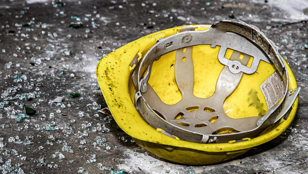 В Брянске на предприятиях произошли 22 несчастных случая, 12 человек погибли