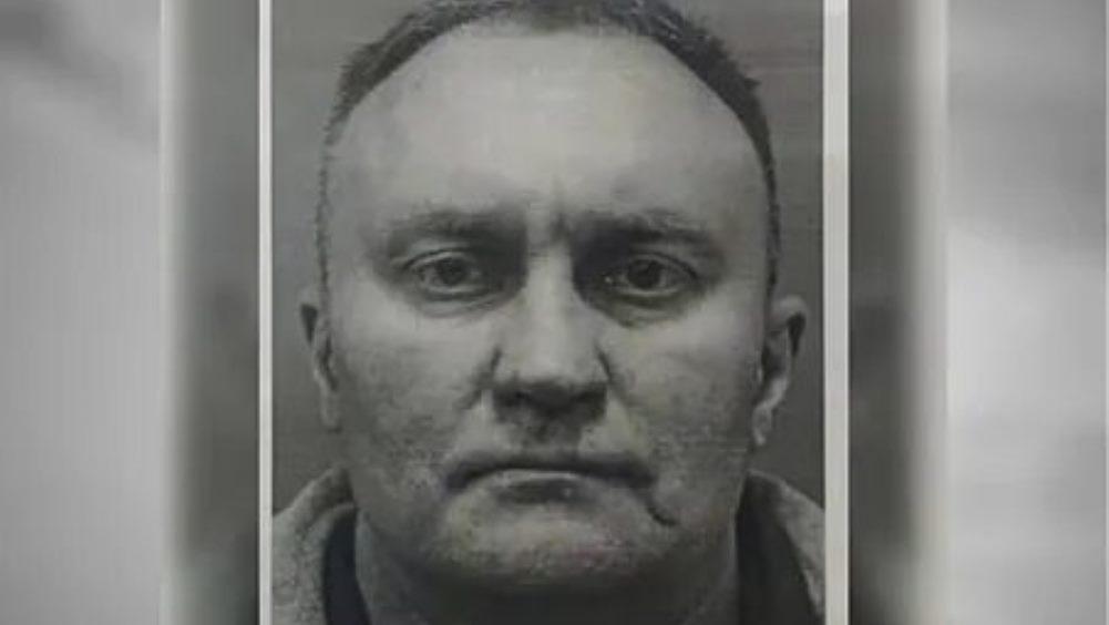 Разыскиваемого на Брянщине убийцу колбасного короля задержали в Москве