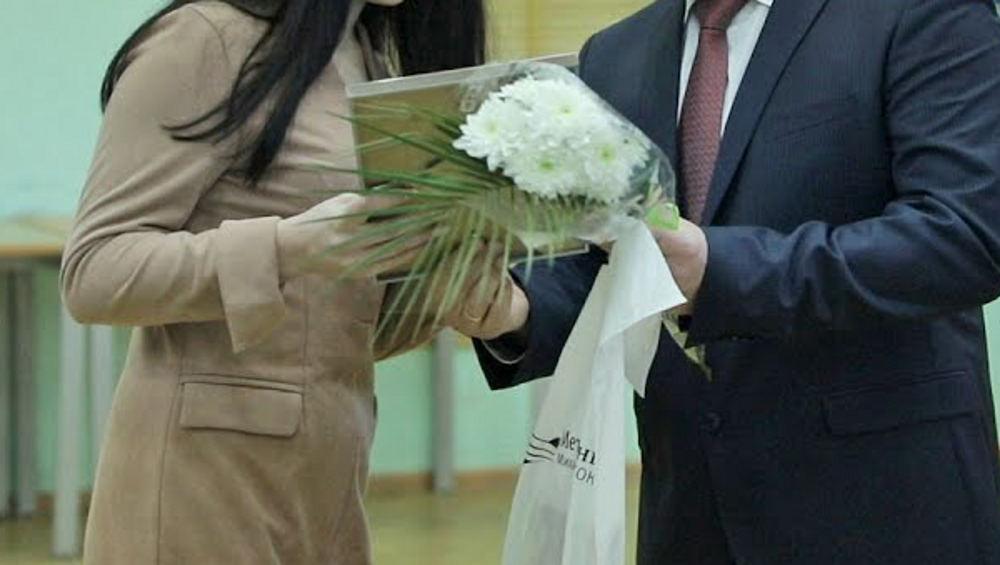 Пятеро брянских преподавателей удостоились губернаторской премии