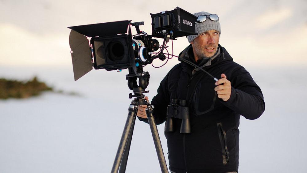 Удивительный фильм брянского режиссёра получил 80 наград по всему миру