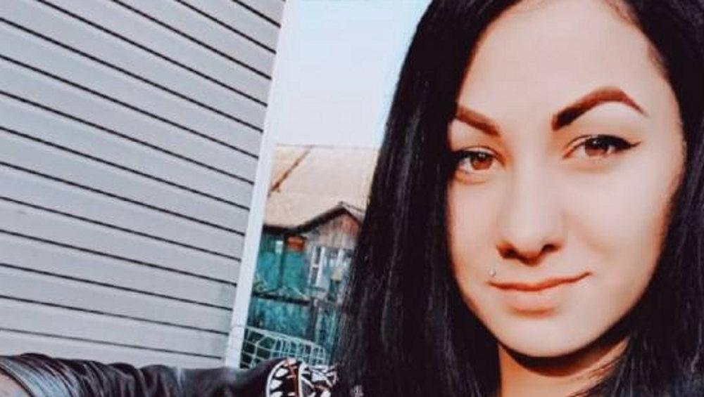 Жительница Дятькова через 22 года нашла свою родную сестру