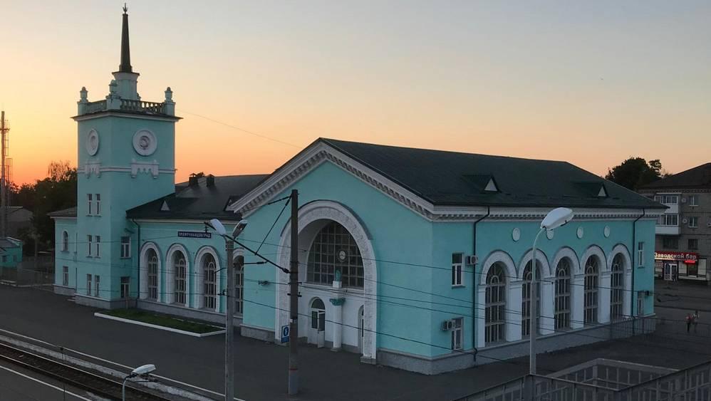 «Что делать с убожеством?»: В Брянске попросили Тимошкова снести свой ТЦ
