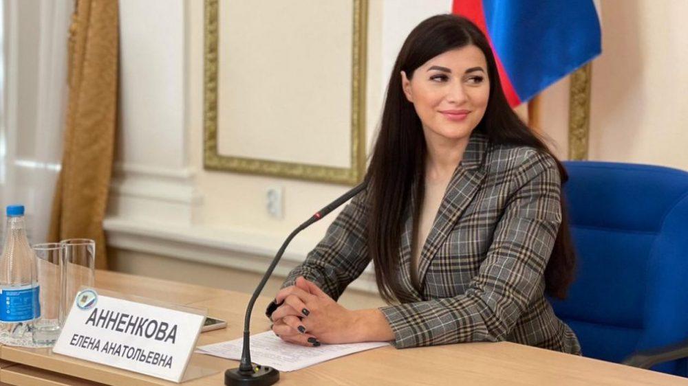 Брянский облизбирком оценил готовность к выборам депутатов