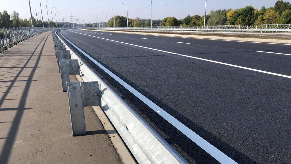Брянские власти обсудят вопрос съезда к дачам с новой дороги от вокзала до Metro